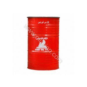 روغن توربين 32 نفت پارس