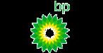 روغن صنعتی bp
