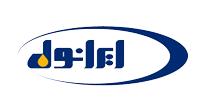 روغن صنعتی iranol