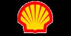 روغن صنعتی shell