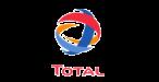 روغن صنعتی total