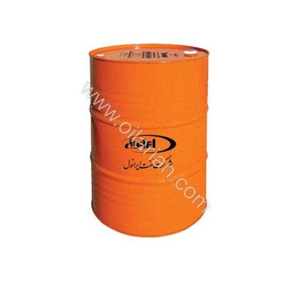 روغن موتور گازسوز ايرانول CNG-BUS