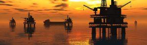 صادرات روغن صنعتی