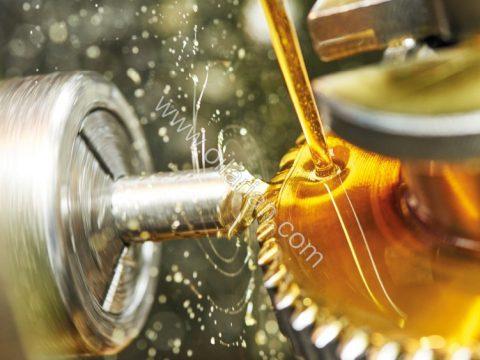 روغن صنعتی ماشین ابزار